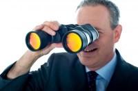 V evidenco iskalcev zaposlitve se lahko prijavite tudi v primeru, da ste zaposleni in je vaša zaposlitev ogrožena.