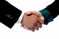 zaposlitvena pogodba