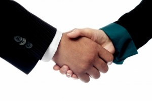 Vse o zaposlitveni pogodbi