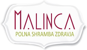 logo-Malinca
