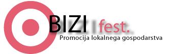 BIZIfest---logo
