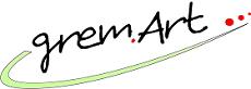 gremArt-logo