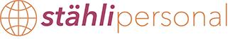 staehli-logo