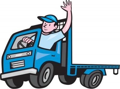 voznik-tovornih