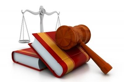 odvetnik