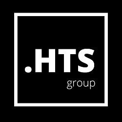 HTS skupina
