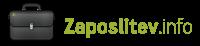 Zaposlitev, delo in prosta delovna mesta | Zaposlitev.info Logo