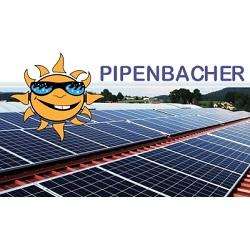 Pipenbacher