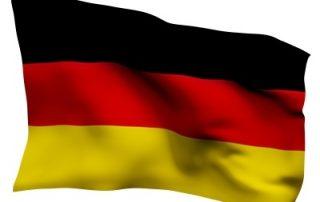 znanje nemščine