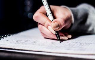 class diary exam 8769 1